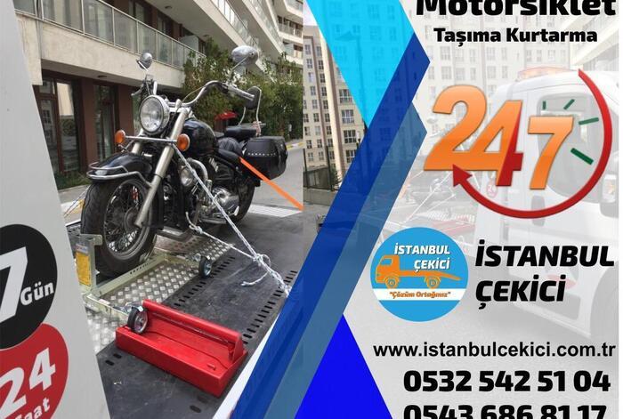 motorsiklet-cekici-ve-tasima