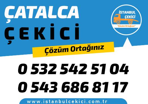 catalca oto kurtarıcı 7/24 catalca'da kurtarma hizmetleri vermektedir.