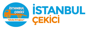 istanbulcekici.com.tr