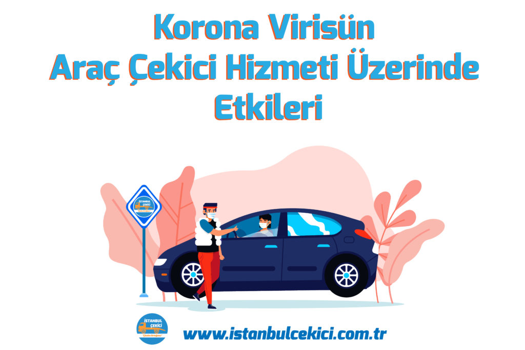Korona virüsün araç çekici hizmeti üzerinde etkileri , virüsle mücadele sürecinde, şahsi araçların temizliği düzenli olarak yapılmalıdır.
