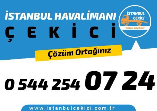 istanbul havalimanı çekici 7/24 istanbul havalimanı en yakın çekici , istanbul havalimanı oto kurtarıcı ve istanbul havalimanı yol yardım hizmetleri .
